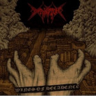 Extirpation - Wings of Decadence CD