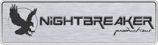 Nightbreaker Productions